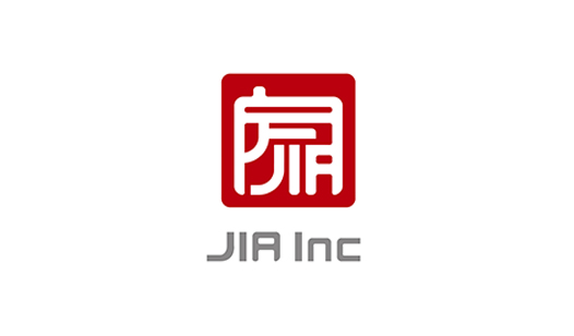 JIA Inc logo